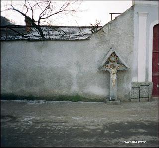 , Nightlife in China (29 Photos) | Crazy pics, startachim blog, startachim blog