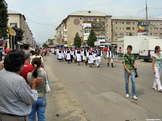 , Formații participante, startachim blog