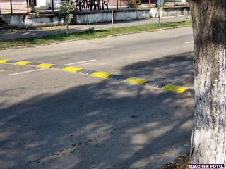 , Clujul de buzunar, startachim blog, startachim blog