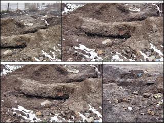 , Probleme la hidrofor și rezolvarea lor – Blogul Romstal.ro, startachim blog