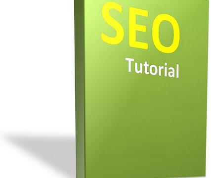 , Using RSS in Affiliate Marketing, startachim blog