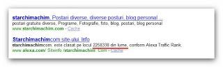 , Grapefruit rosu, startachim blog, startachim blog