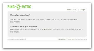 , Cât de sigure sunt parolele folosite, startachim blog