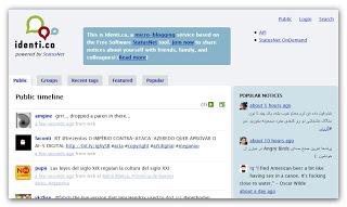 , Website crawler, startachim blog