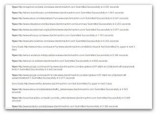 , Useful link, startachim blog, startachim blog