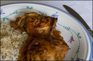 Chicken2520Adobo25202