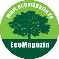 ecomagazin-badge-200