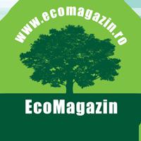 ecomagazin-badge-200