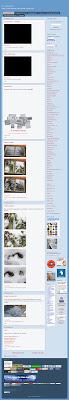 , Starchimachim blog, startachim blog, startachim blog
