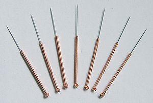, Are Online Acupuncture Courses Legitimate?, startachim blog