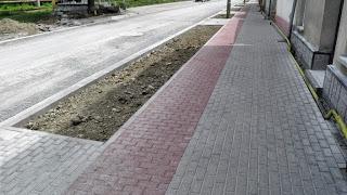 roadinrepairs-14