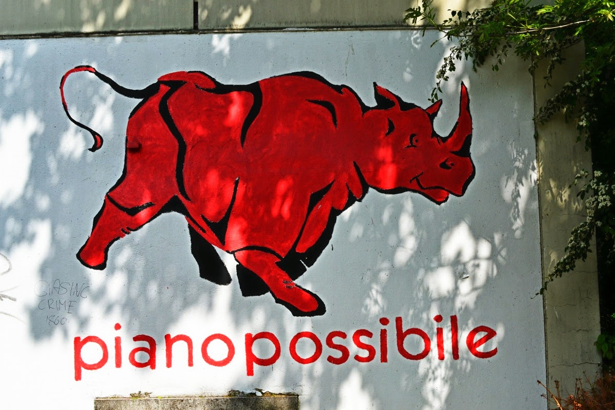 piano-possibile