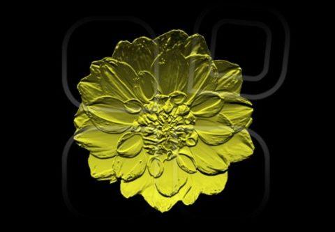 , Decorative texture, startachim blog, startachim blog