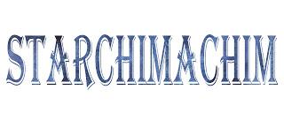 watercolor-starchimachim