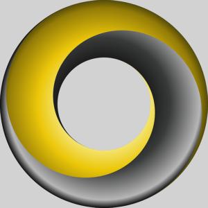 free,circles,image,commercial,design, Free circles, startachim blog