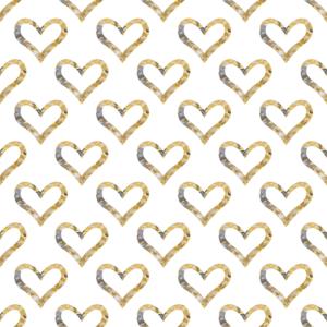 cute,heart,pattern,commercial, Ornamental heart, startachim blog