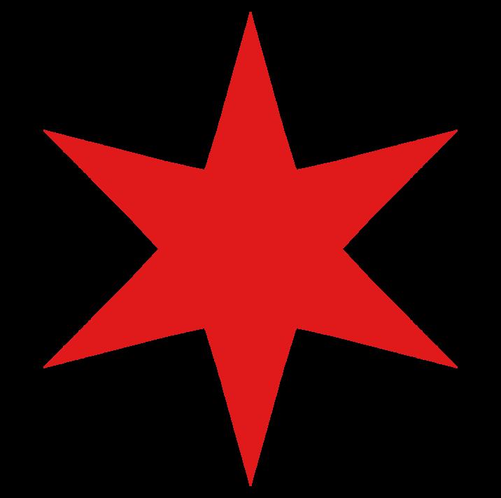 star,template,design,free, Decorative stars, startachim blog