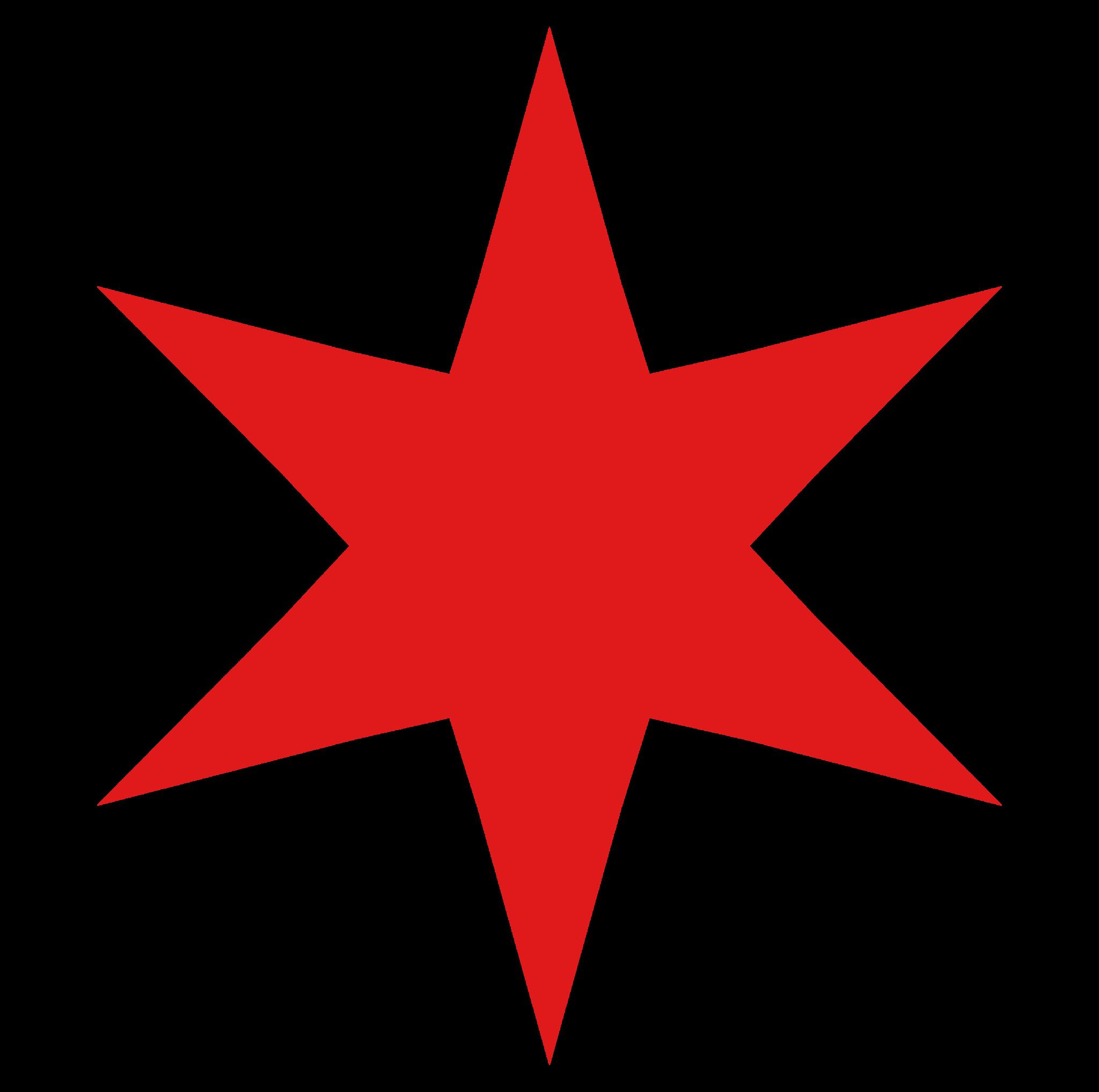 free star
