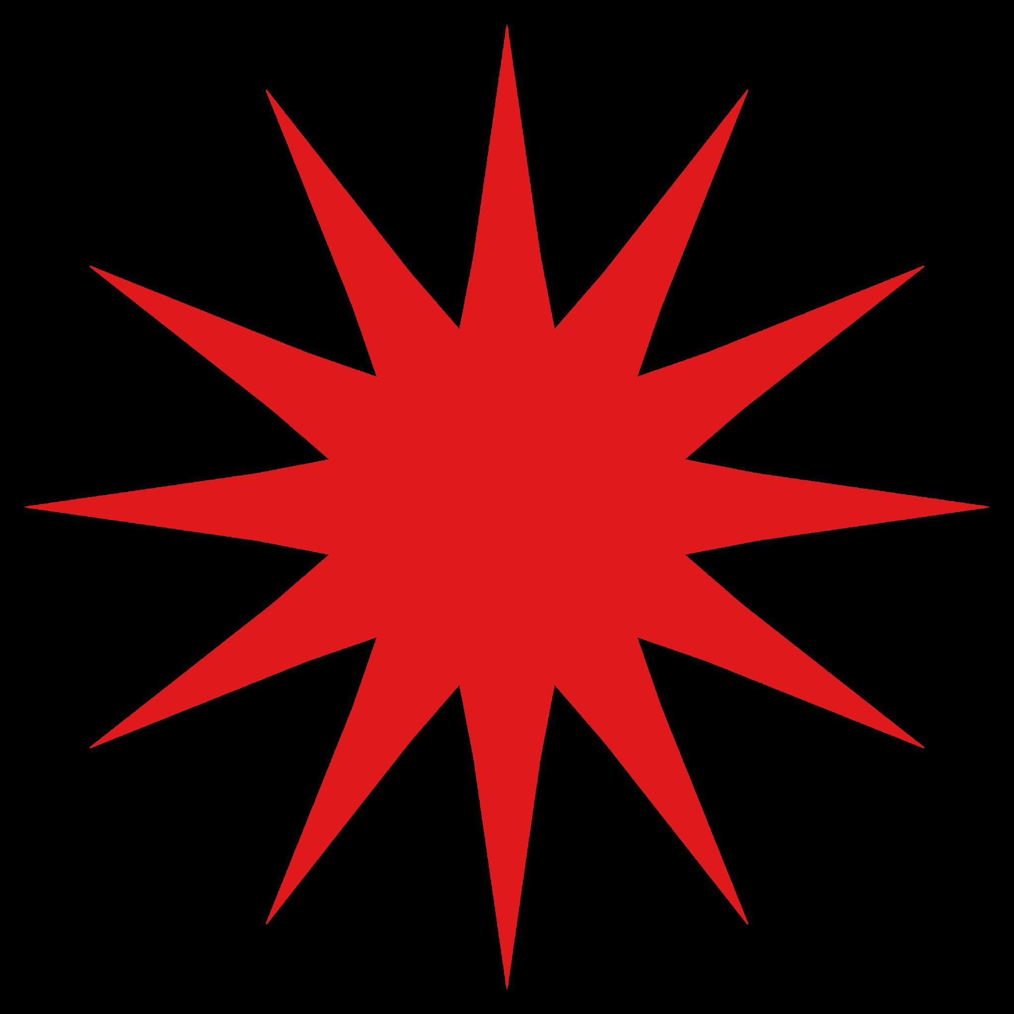 star,template,design,free, Decorative stars, startachim blog, startachim blog