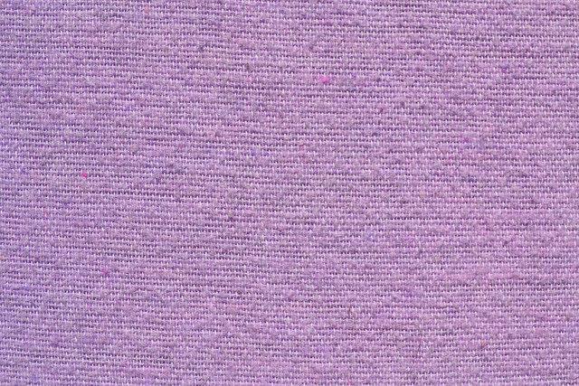 , Textile, startachim blog