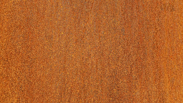 , Free picture with rust, startachim blog