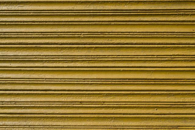 , Wooden shutters, startachim blog, startachim blog