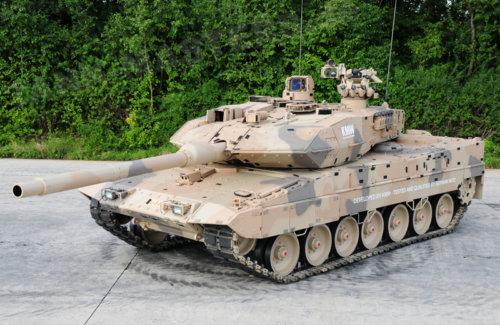 , Germania isi creste cheltuielile militare, startachim blog