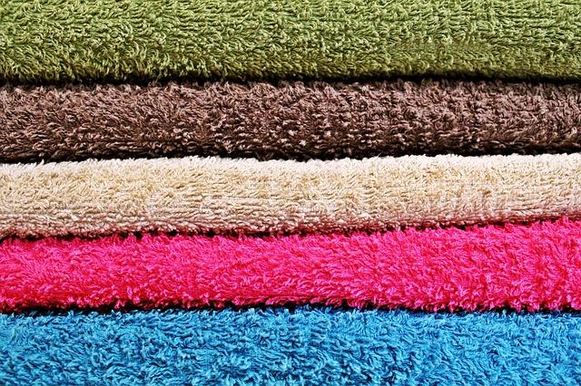 , Towel, startachim blog