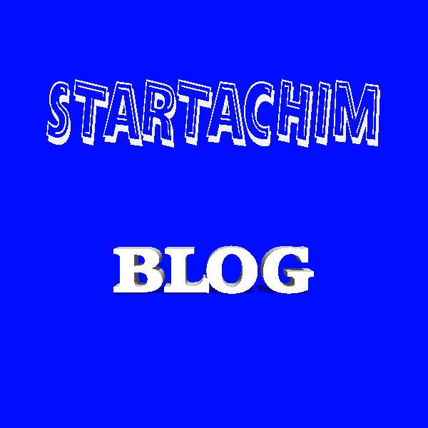 blogging,info,free image