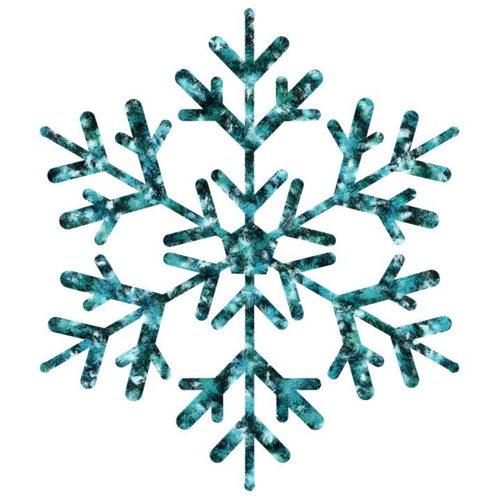 cheap,online,graphic,design,, Background with ornamental decorative elements, startachim blog, startachim blog