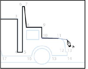 , Tracing images in Illustrator, startachim blog, startachim blog