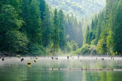 , 21 beautiful places in Romania, startachim blog