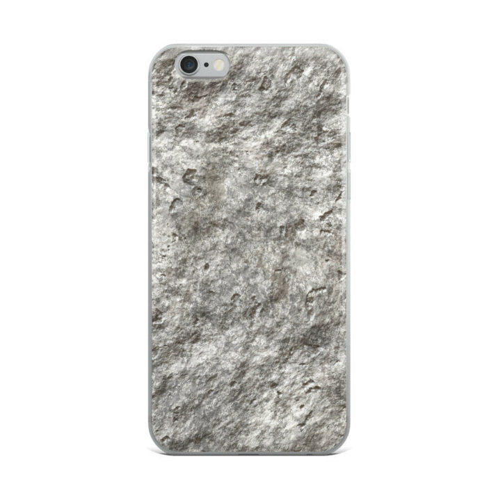 case, Protect your phone from scratches, startachim blog