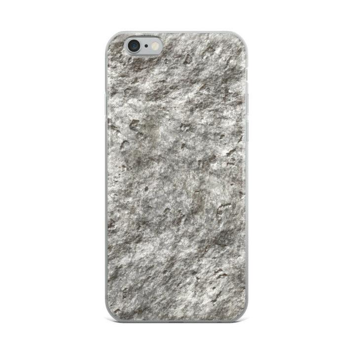 case, Protect your phone from scratches, startachim blog, startachim blog