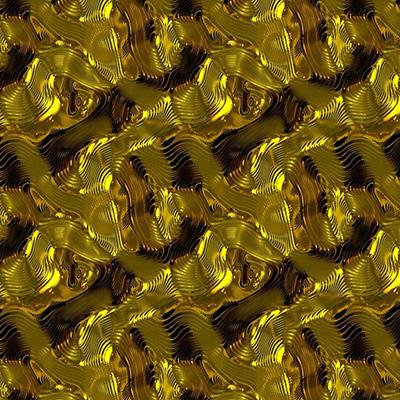 golden, Mobile phone cover, startachim blog