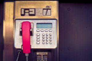, Grecii de la OTE au mandatat banca de investiţii Barclays să găsească un cumpărător pentru grupul Telekom România | Ziarul Financiar, startachim blog