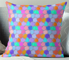 pillow, Decorative pillow, startachim blog