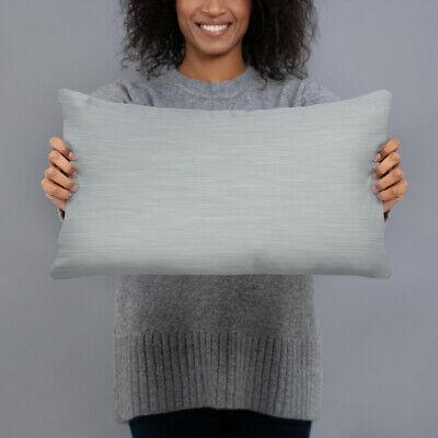pillow, Basic Pillow, startachim blog