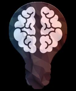 autistic, Alternative Treatments for Autism, startachim blog, startachim blog