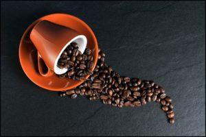 , Building A Better Cup Of Coffee, startachim blog