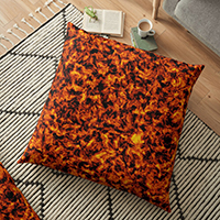 pillow, Decorative pillow, startachim blog, startachim blog