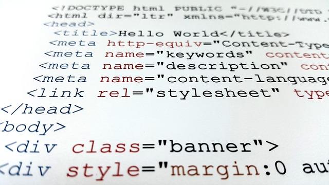 update, Cele mai bune programe gratuite pentru Windows, startachim blog, startachim blog