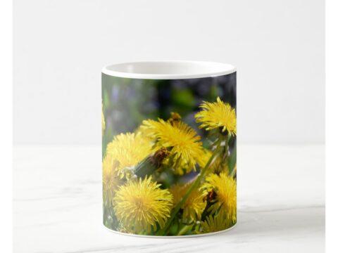 dandelion on coffee mug r728c3a5161ed4507a2b6bf220f034fe8 x7jg5 8byvr 1024.jpg