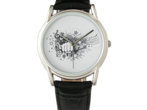 design with fist stars and musical notes watches r62f8f9ec6a634dccb8a732412b2df4df zd5g8 1024.jpg