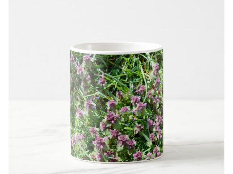 flowers on coffee mug rf4ea65a5f8dc41b098721f31f273c155 x7jg5 8byvr 1024.jpg