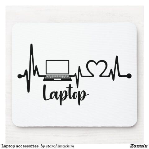 laptop accessories mouse mat rf9b4fa766b6942c38d08317cad0fc587 x74vi 8byvr 1024.jpg