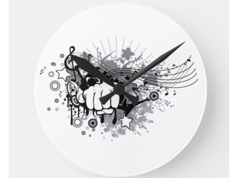 modern design on round clock rb0fd08174f6c4b3888dcad252d2447c9 fup1s 8byvr 1024.jpg