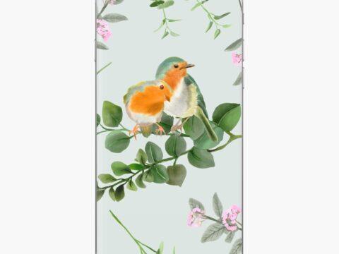 mwo,x1000,iphone 6 skin pad,1000x1000,f8f8f8.jpg