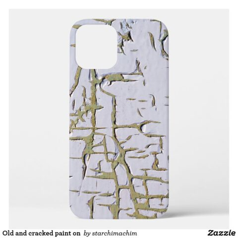 old and cracked paint on case mate iphone case rdfa770b309fd4c349a8692c2e6a1f385 quhuu 1024.jpg