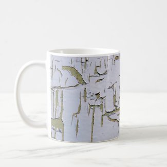 old and cracked paint on coffee mug r58ef4260efd4483abd0e3d79634b515e x7jg9 8byvr 325.jpg